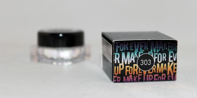 makeupfor5