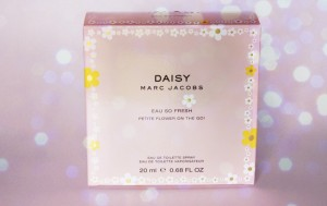daisy6