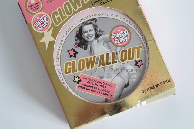 glowallout2