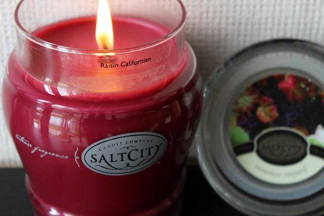 salitcity