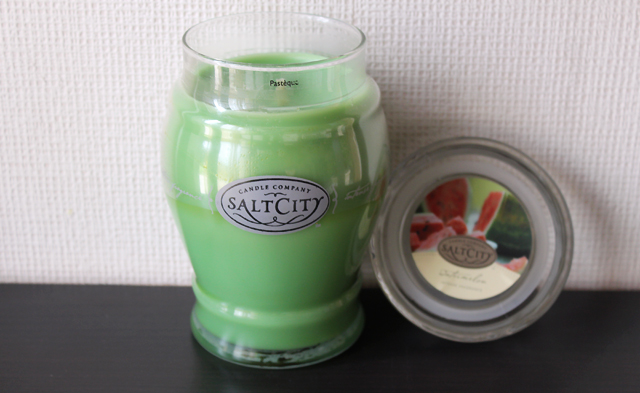 saltcity556