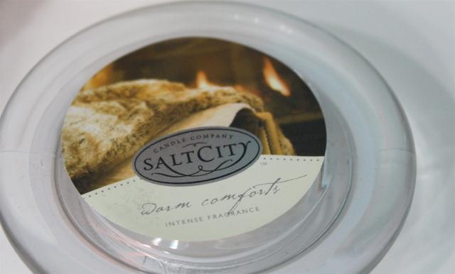 scwarm