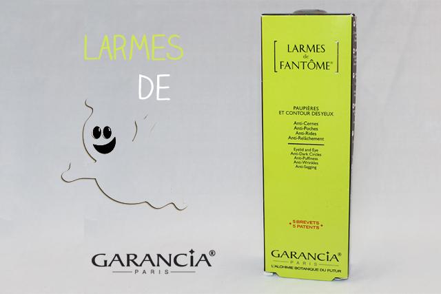 garancia1