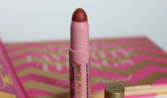 toofaced4