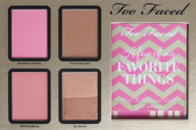 toofaced88