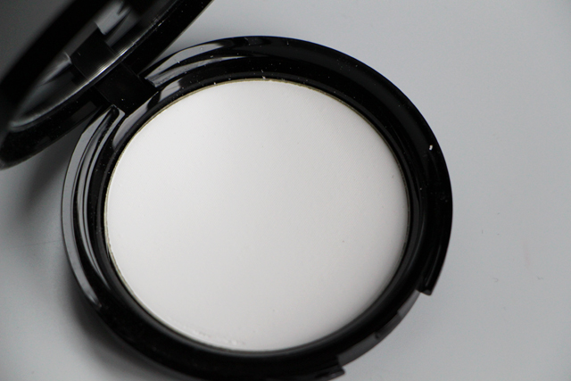 poudre hd compacte makeup for ever 8