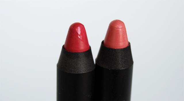 zoeva lip crayon 11