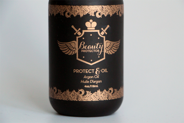 beauty protector oil 1