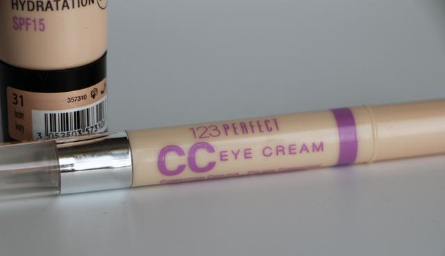 cc eye bourjois