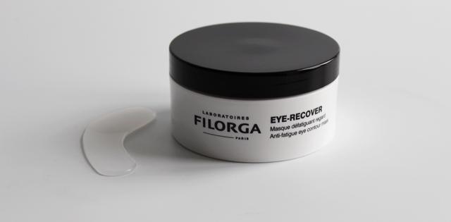 filorga eye recovery 5