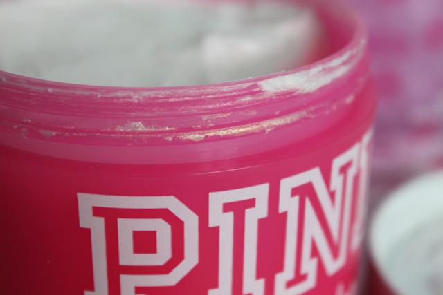 pink fresh clean 1