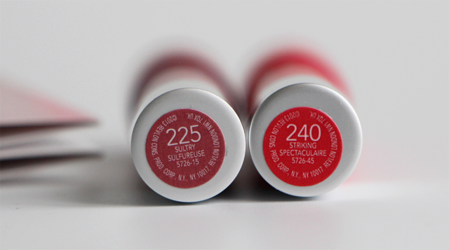 revlon color burst matte balms