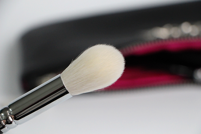 zoeva brushes 19