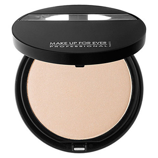 makeupfor ever compact 72