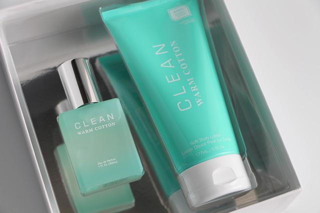 parfums clean 2