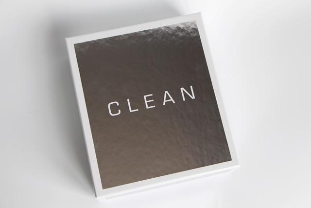 parfums clean 7