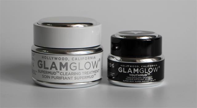 glamglow91
