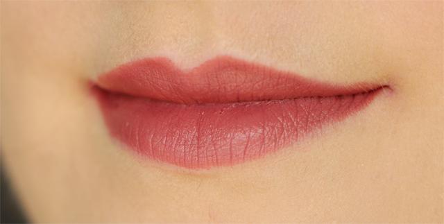 calvin lips