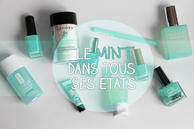 lemint12