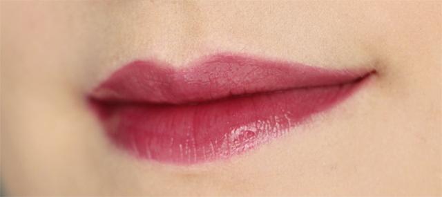 nars lips x