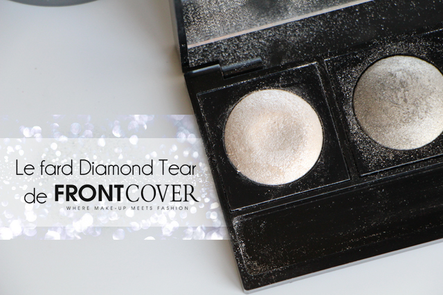 produits discontinués diamond tear 2 front cover