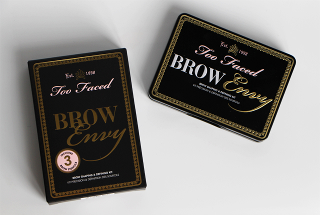 brow envy 92