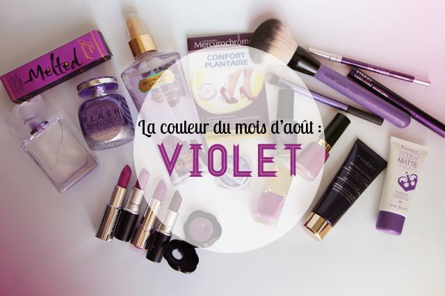 aout violet ok