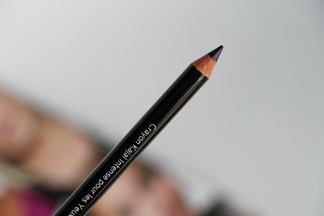 bobbi pencill