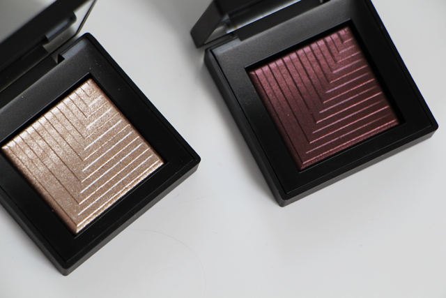 nars dual frads