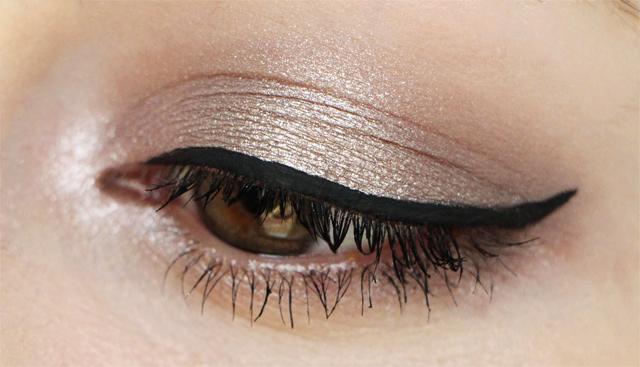 nars eye