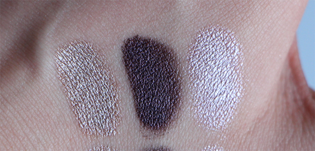nars fards mouilles