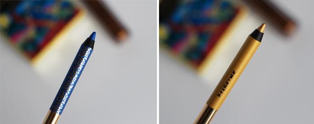smashbox santigold crayon 2