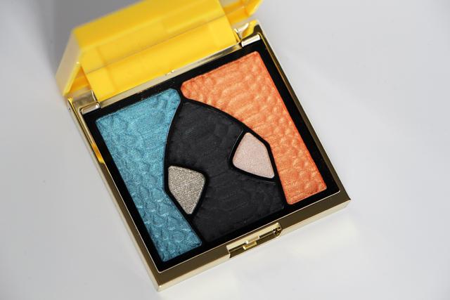 smashboxsantigold palette
