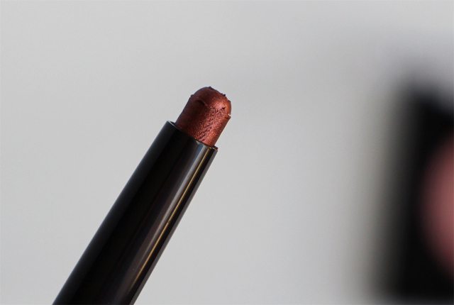 laura mercier stick