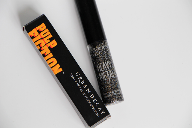 pulp fiction eyeliner
