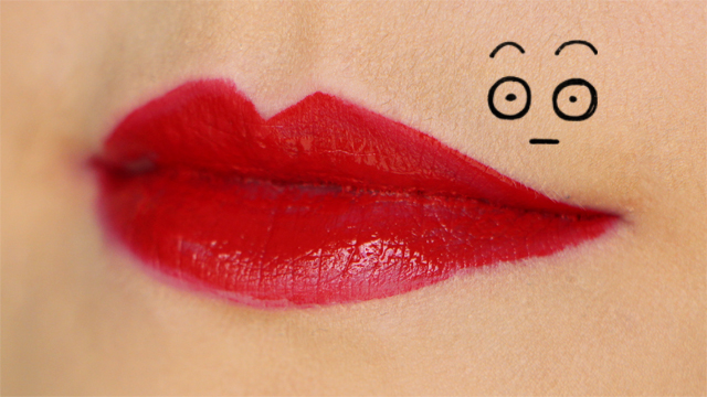 sephora sw lips