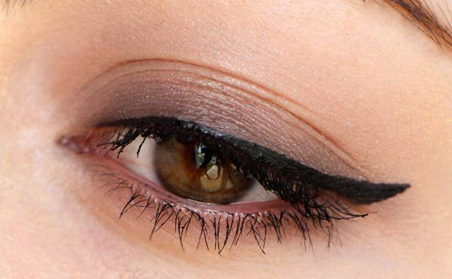 uddd eye