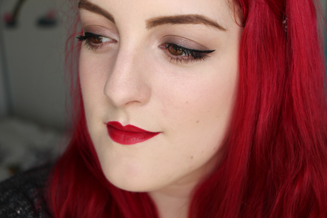urban decay makeup pulp fiction