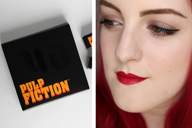 urban decay pulp fiction mi