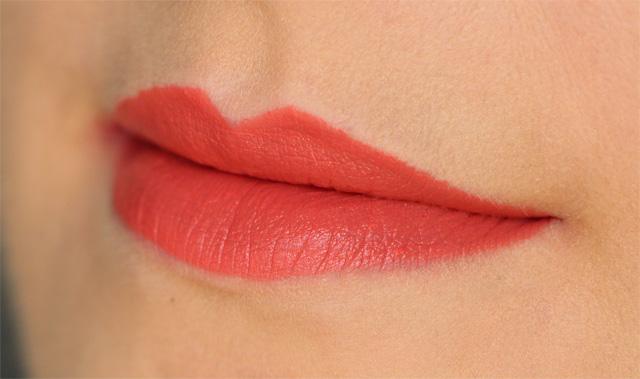 zoeva lips