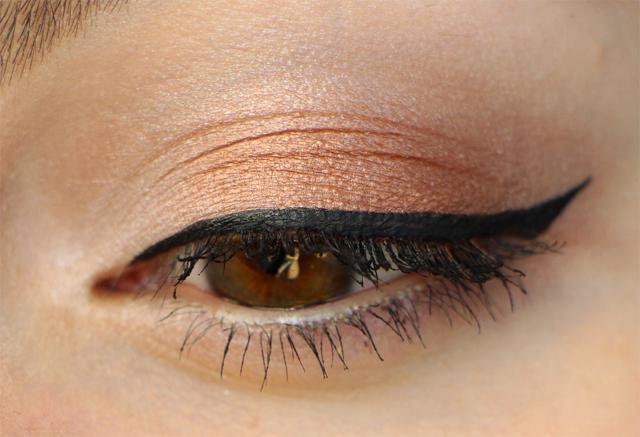 rimmel maquillage magnifeyes 1