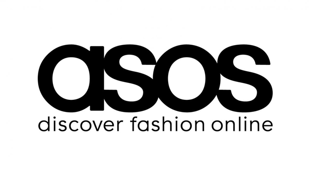 black friday asos