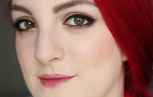 lm makeup x