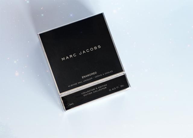 marc jaco