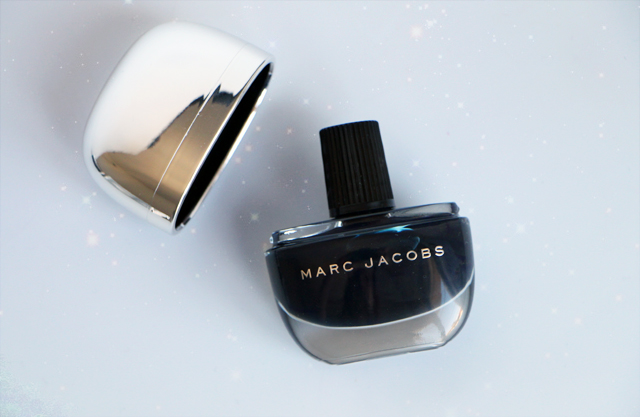 marc jacobs midnight in paris