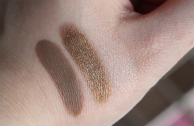 urban decay naked on the run s