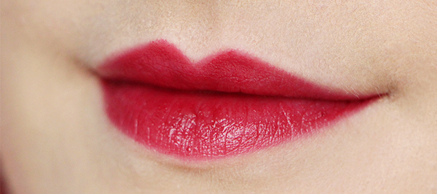 laura mercier lips plumberry lipstick