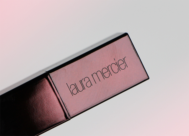laura mercier plumberry tube