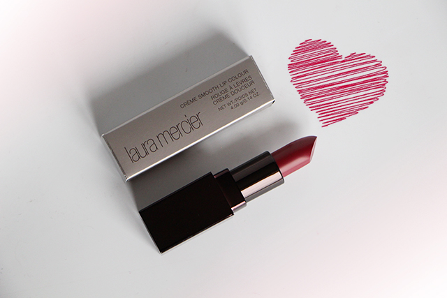 plumberry laura mercier lipstick 1