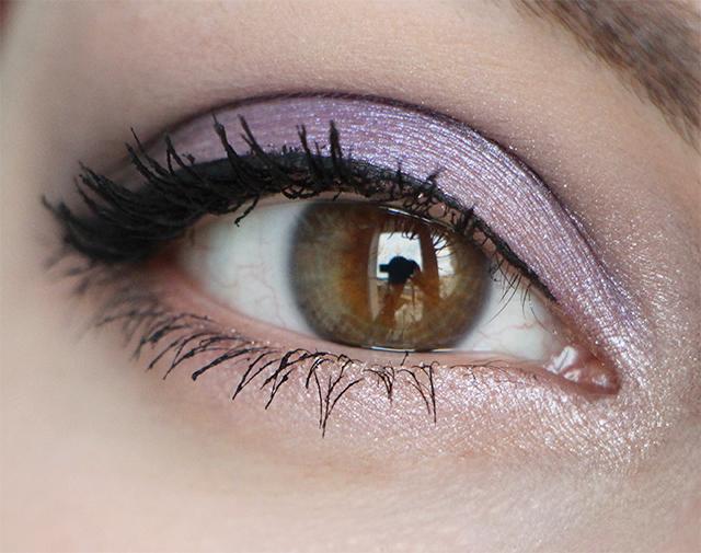 sephora eye palette